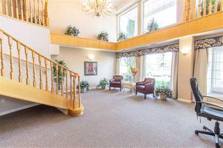 Photo 3: 308 2741 55 Street in Edmonton: Zone 29 Condo for sale : MLS®# E4168072