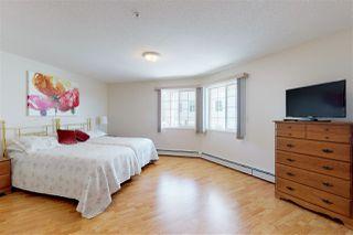 Photo 14: 308 2741 55 Street in Edmonton: Zone 29 Condo for sale : MLS®# E4168072