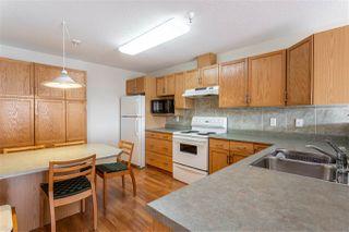Photo 6: 308 2741 55 Street in Edmonton: Zone 29 Condo for sale : MLS®# E4168072