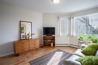 Photo 19: 308 2741 55 Street in Edmonton: Zone 29 Condo for sale : MLS®# E4168072