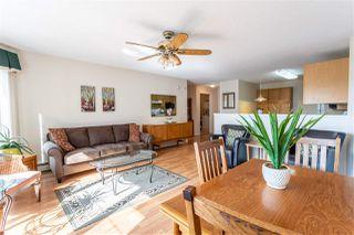 Photo 13: 308 2741 55 Street in Edmonton: Zone 29 Condo for sale : MLS®# E4168072