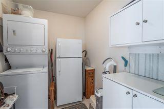 Photo 22: 308 2741 55 Street in Edmonton: Zone 29 Condo for sale : MLS®# E4168072