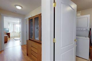 Photo 18: 308 2741 55 Street in Edmonton: Zone 29 Condo for sale : MLS®# E4168072