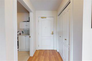 Photo 5: 308 2741 55 Street in Edmonton: Zone 29 Condo for sale : MLS®# E4168072