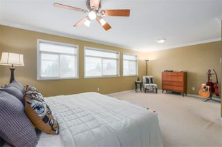 Photo 14: 16917 80 Avenue in Surrey: Fleetwood Tynehead House for sale : MLS®# R2395333