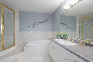 Photo 13: 16917 80 Avenue in Surrey: Fleetwood Tynehead House for sale : MLS®# R2395333