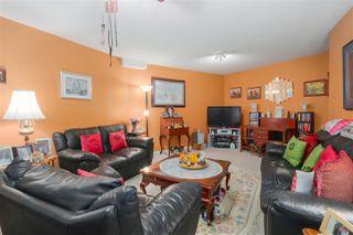 Photo 19: 16917 80 Avenue in Surrey: Fleetwood Tynehead House for sale : MLS®# R2395333