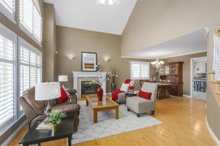 Photo 8: 16917 80 Avenue in Surrey: Fleetwood Tynehead House for sale : MLS®# R2395333
