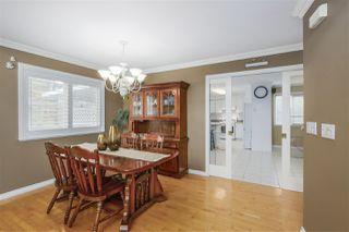 Photo 9: 16917 80 Avenue in Surrey: Fleetwood Tynehead House for sale : MLS®# R2395333