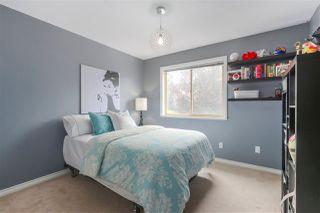 Photo 15: 16917 80 Avenue in Surrey: Fleetwood Tynehead House for sale : MLS®# R2395333