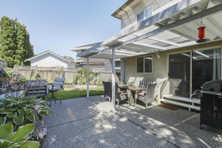 Photo 4: 16917 80 Avenue in Surrey: Fleetwood Tynehead House for sale : MLS®# R2395333