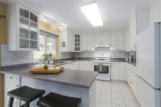 Photo 11: 16917 80 Avenue in Surrey: Fleetwood Tynehead House for sale : MLS®# R2395333