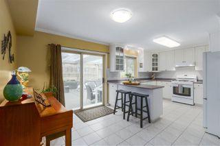 Photo 10: 16917 80 Avenue in Surrey: Fleetwood Tynehead House for sale : MLS®# R2395333