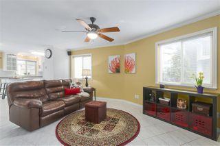 Photo 12: 16917 80 Avenue in Surrey: Fleetwood Tynehead House for sale : MLS®# R2395333