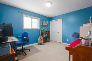 Photo 17: 16917 80 Avenue in Surrey: Fleetwood Tynehead House for sale : MLS®# R2395333
