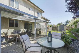 Photo 5: 16917 80 Avenue in Surrey: Fleetwood Tynehead House for sale : MLS®# R2395333
