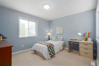 Photo 16: 16917 80 Avenue in Surrey: Fleetwood Tynehead House for sale : MLS®# R2395333
