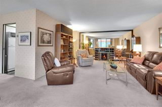 "Photo 3: 607 4101 YEW Street in Vancouver: Quilchena Condo for sale in ""ARBUTUS VILLAGE"" (Vancouver West)  : MLS®# R2403482"