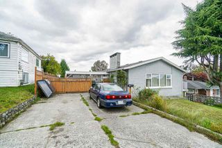 Photo 1: 10095 121A Street in Surrey: Cedar Hills House for sale (North Surrey)  : MLS®# R2408679