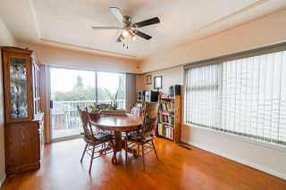 Photo 6: 10095 121A Street in Surrey: Cedar Hills House for sale (North Surrey)  : MLS®# R2408679