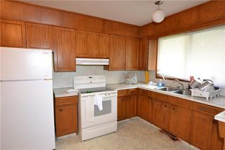 Photo 5: 18 Embassy Lane in Winnipeg: Garden City Residential for sale (4G)  : MLS®# 1928356