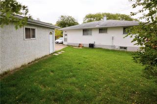 Photo 4: 18 Embassy Lane in Winnipeg: Garden City Residential for sale (4G)  : MLS®# 1928356