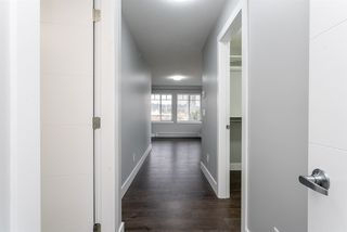 "Photo 12: 401 1990 WESTMINSTER Avenue in Port Coquitlam: Glenwood PQ Condo for sale in ""The Arden"" : MLS®# R2417212"