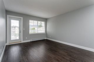 "Photo 7: 401 1990 WESTMINSTER Avenue in Port Coquitlam: Glenwood PQ Condo for sale in ""The Arden"" : MLS®# R2417212"
