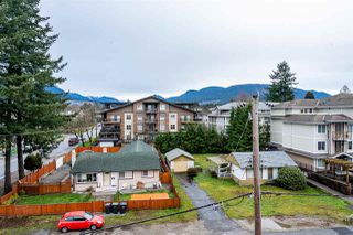 "Photo 11: 401 1990 WESTMINSTER Avenue in Port Coquitlam: Glenwood PQ Condo for sale in ""The Arden"" : MLS®# R2417212"