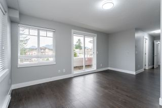 "Photo 14: 401 1990 WESTMINSTER Avenue in Port Coquitlam: Glenwood PQ Condo for sale in ""The Arden"" : MLS®# R2417212"