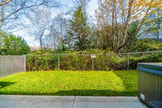 """Photo 19: B 46969 RUSSELL Road in Chilliwack: Promontory House 1/2 Duplex for sale in """"GREENWOOD TRAILS"""" (Sardis)  : MLS®# R2419597"""