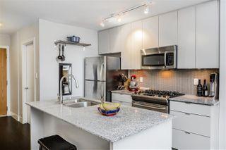 "Photo 6: 710 298 E 11TH Avenue in Vancouver: Mount Pleasant VE Condo for sale in ""The Sophia"" (Vancouver East)  : MLS®# R2420015"