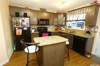 Photo 13: 25 207 McCallum Way in Saskatoon: Hampton Village Residential for sale : MLS®# SK795539