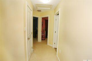 Photo 27: 25 207 McCallum Way in Saskatoon: Hampton Village Residential for sale : MLS®# SK795539