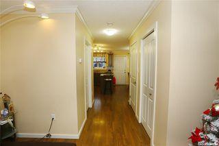 Photo 8: 25 207 McCallum Way in Saskatoon: Hampton Village Residential for sale : MLS®# SK795539