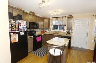 Photo 11: 25 207 McCallum Way in Saskatoon: Hampton Village Residential for sale : MLS®# SK795539
