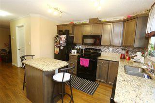 Photo 14: 25 207 McCallum Way in Saskatoon: Hampton Village Residential for sale : MLS®# SK795539