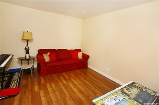 Photo 36: 25 207 McCallum Way in Saskatoon: Hampton Village Residential for sale : MLS®# SK795539