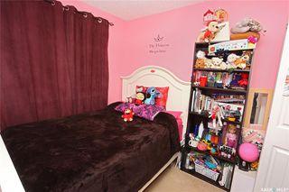 Photo 30: 25 207 McCallum Way in Saskatoon: Hampton Village Residential for sale : MLS®# SK795539