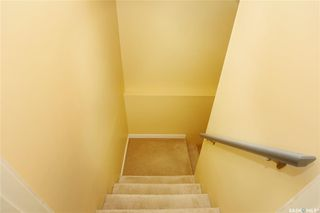 Photo 35: 25 207 McCallum Way in Saskatoon: Hampton Village Residential for sale : MLS®# SK795539