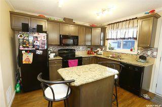 Photo 12: 25 207 McCallum Way in Saskatoon: Hampton Village Residential for sale : MLS®# SK795539