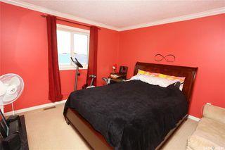 Photo 21: 25 207 McCallum Way in Saskatoon: Hampton Village Residential for sale : MLS®# SK795539