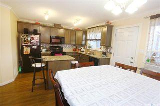 Photo 17: 25 207 McCallum Way in Saskatoon: Hampton Village Residential for sale : MLS®# SK795539