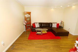 Photo 4: 25 207 McCallum Way in Saskatoon: Hampton Village Residential for sale : MLS®# SK795539