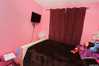 Photo 31: 25 207 McCallum Way in Saskatoon: Hampton Village Residential for sale : MLS®# SK795539