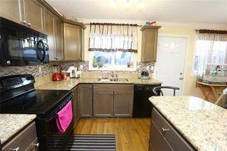 Photo 15: 25 207 McCallum Way in Saskatoon: Hampton Village Residential for sale : MLS®# SK795539