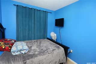 Photo 34: 25 207 McCallum Way in Saskatoon: Hampton Village Residential for sale : MLS®# SK795539