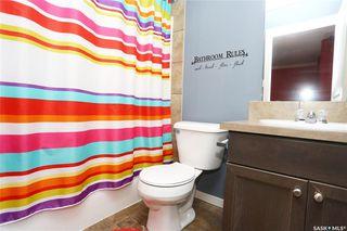 Photo 25: 25 207 McCallum Way in Saskatoon: Hampton Village Residential for sale : MLS®# SK795539