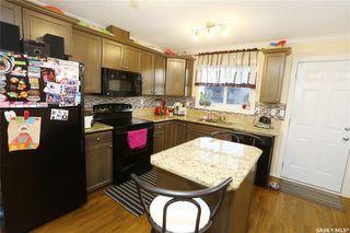 Photo 16: 25 207 McCallum Way in Saskatoon: Hampton Village Residential for sale : MLS®# SK795539