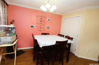 Photo 19: 25 207 McCallum Way in Saskatoon: Hampton Village Residential for sale : MLS®# SK795539